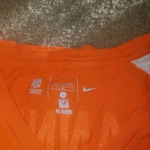 Nike Other - Cute nike outfit